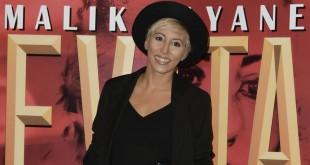 """""""Evita"""": il mitico musical si fa rock con Malika Ayane!"""