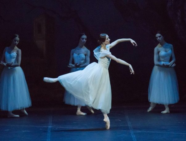 Marianela-Nuñez-Giselle-Teatro-alla-Scala-6-603x458