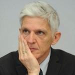 Massimo-Bray