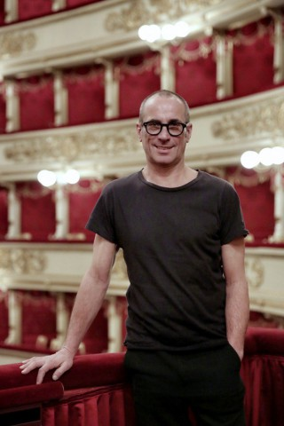 La Stagione 2016/17 della Scala targata Mauro Bigonzetti