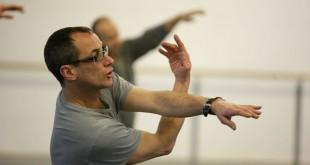 Mauro Bigonzetti rassegna le dimissioni dal Corpo di Ballo del Teatro alla Scala
