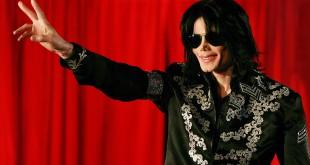 """Omaggio al """"Re del Pop"""" tra talento e solidarietà"""