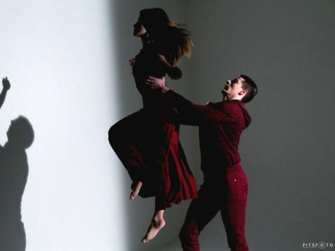 Milano-Contemporary-Ballet