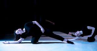Milano Contemporary Ballet Estate Sforzesca - Foto Benedetta Pitscheider