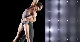 Milano Contemporary Ballet: le tappe italiane del tour