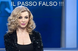 Milly-Carlucci-PassoFalso