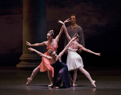 NYCityBallet-Carolina-Herrera-21Century-Choreographers-ph.Paul-Konik