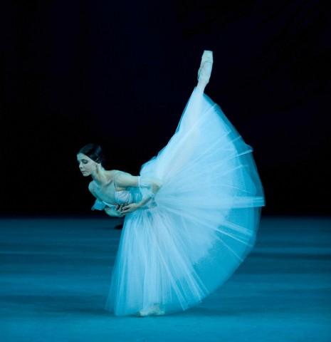 Natalia-Osipova-giselle-dance-awards