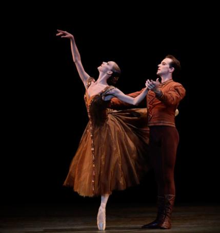 New_York_City_Ballet-Roma