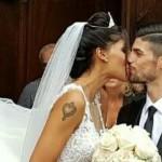 NiccoloNoto-Sposo