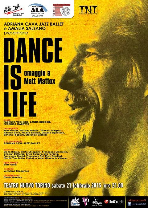 Omaggio-a-Matt-Mattox