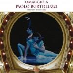 Omaggio-a-Paolo-Bortoluzzi