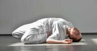La-Biennale-di-Venezia-Oona-Doherty