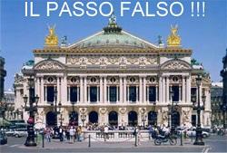 Opera-di-Parigi-PassoFalso