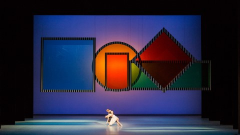 Opera-soiree-robbins-millepied-balanchine