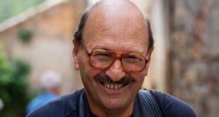 Paolo Bonciani