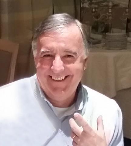 Paolo Boncompagni