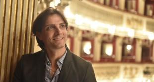 Concerto di Capodanno - Giuseppe Picone