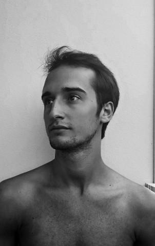 Le parole limitano, la danza libera: intervista a Federico D'Ortenzi