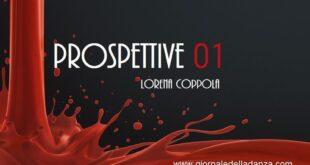 Prospettive-01