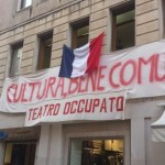 Protesta-lavoratori-Arena-Verona-nov.2015