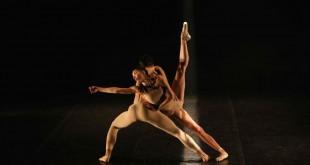 Danza alla Fortezza del Priamar - XI Rassegna Internazionale