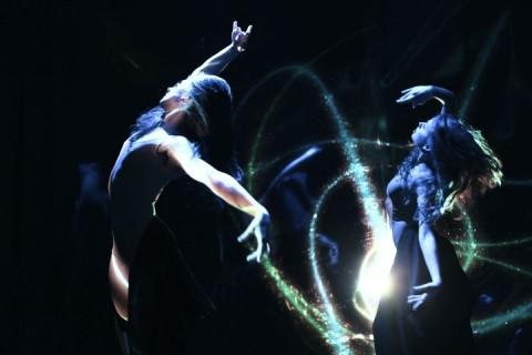 RBR-Dance-Company-Indaco-di-Cristiano-Fagioli @Dario-Rigoni