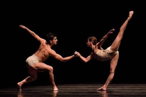 RicardoKarina_PetiteMort-Tulsa-Ballet