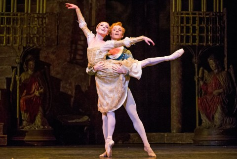 Romeo-and-Juliet-Royal-Ballet-ROH-394