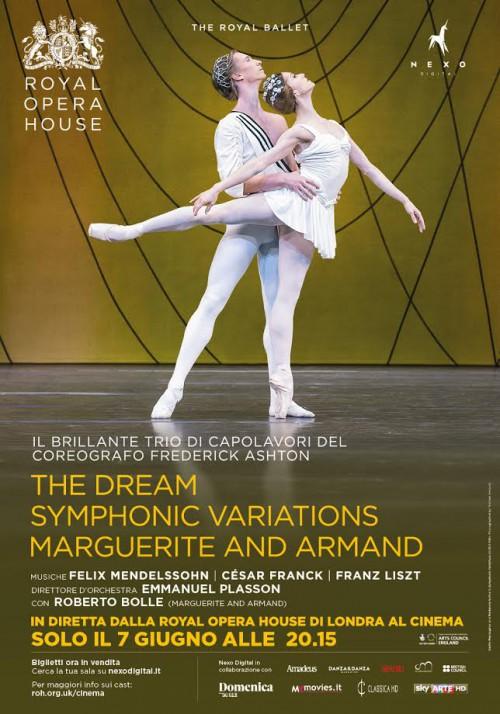 Royal-ballet-cinema-locandina