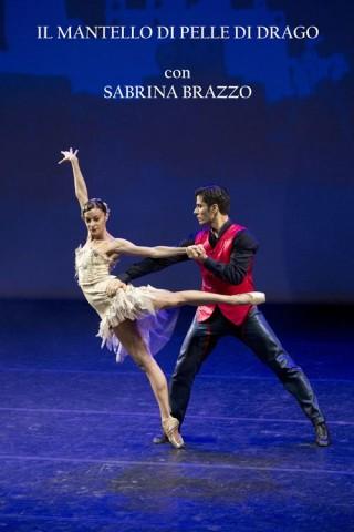 Sabrina Brazzo Andrea Volpintesta