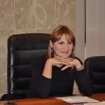 Sara-Zuccari