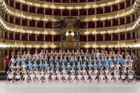 Scuola-di-ballo-S.-Carlo-ph.-F.-Squeglia