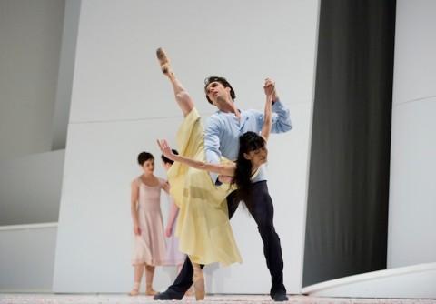 Semperoper_Ballett-Giselle-Dawson