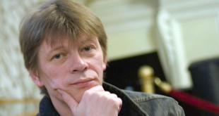 "La ""Coppélia"" di Sergej Vikharev ritorna al Bolshoi"