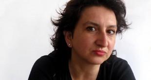 La danza come rinascita e come rivincita. Intervista a Silvia Gribaudi