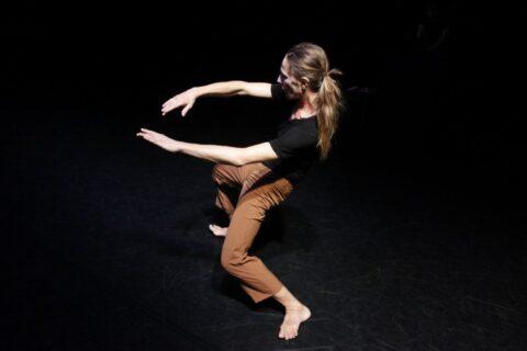 Simona Bertozzi