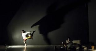 """Continua la danza d'autore al Teatro Bolivar con """"Viale Castagni 16"""""""