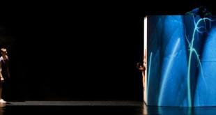 """""""Le Quattro Stagioni"""": Spellbound danza il ciclo naturale della Vita"""