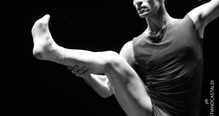 Liliana Marino Belz: un gala in nome della danza