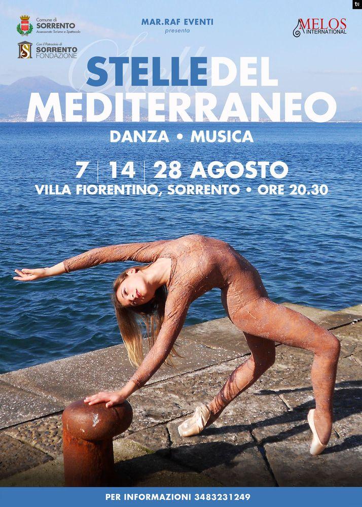 Stelle-del-Mediterraneo