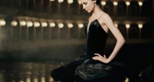 La grande Danza al cinema, una nuova stagione imperdibile con i grandi titoli del Bolshoi di Mosca