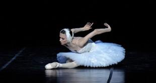 """""""Gala Svetlana Zakharova & Friends"""": il Ravenna Festival chiude al top!"""