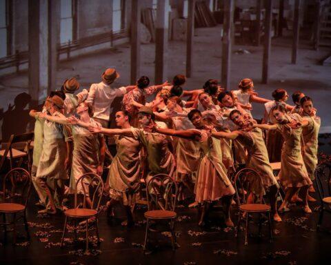 Tampa-City-Ballet