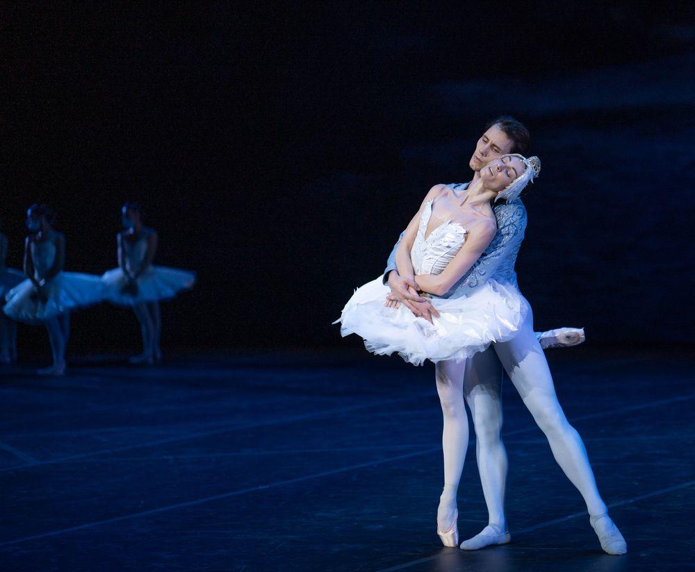 Teatro-San-Carlo-Foto-Francesco-Squeglia