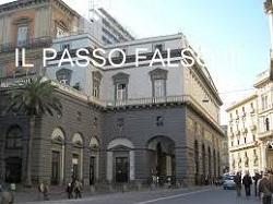 Teatro San-Carlo