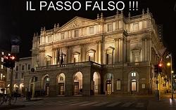 Teatro-alla-Scala-PassoFalso