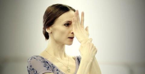 Elogio a Händel con le stelle della danza mondiale