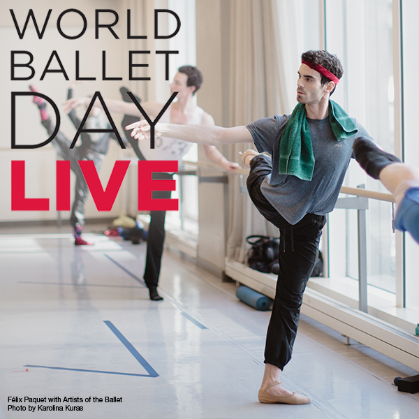 The-National-Ballet-of-Canada-3