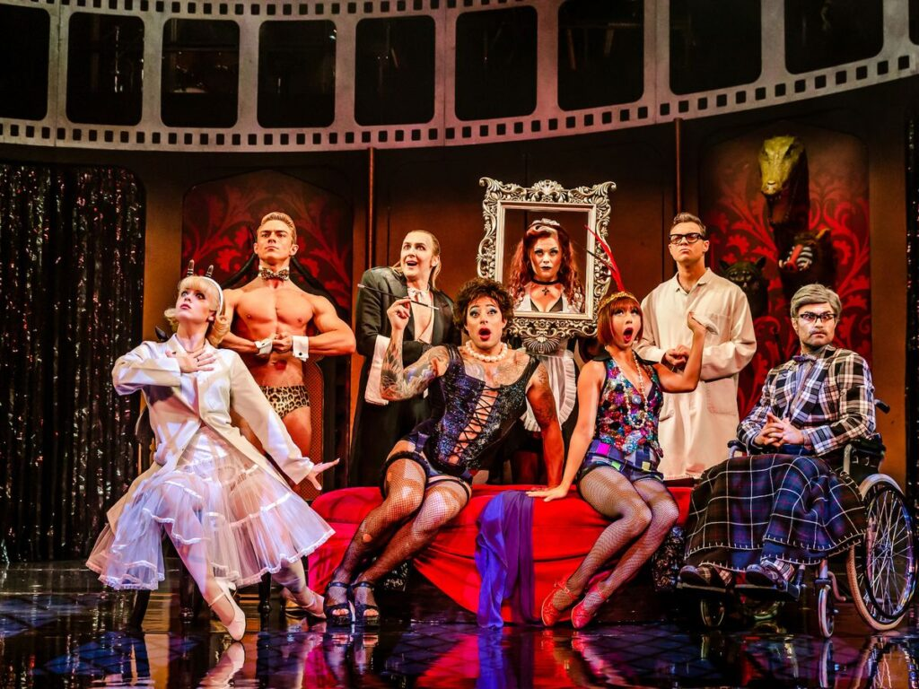 The-Rocky-Horror-Show